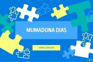 Imagem de jogo online sobre Mumadona Dias